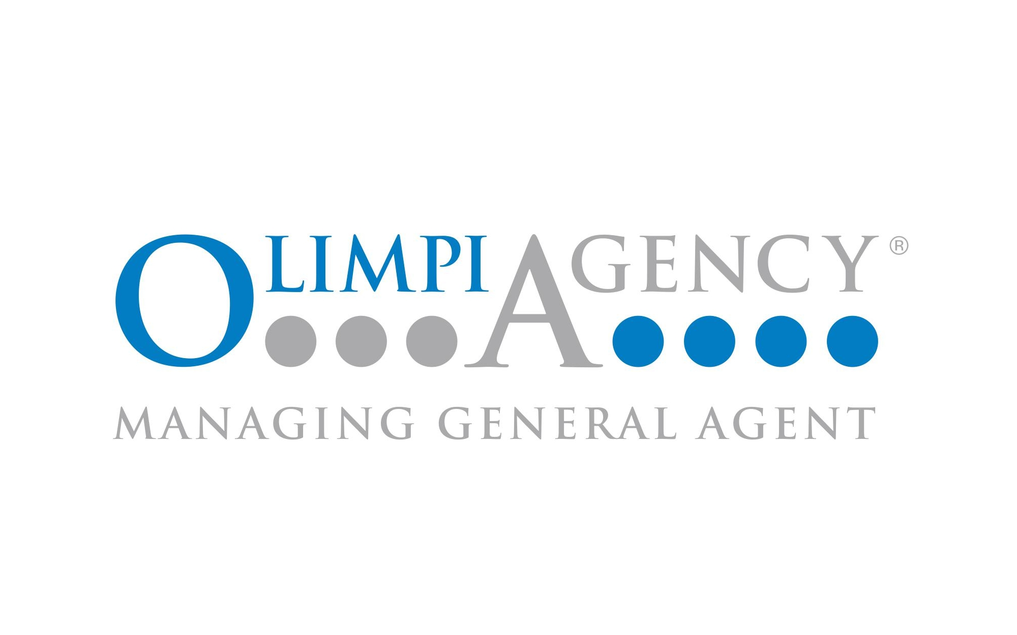 Olimpia Agency HiRes (3)