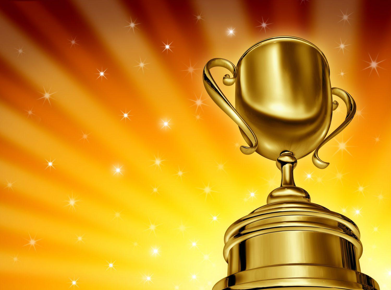 Premio - Riconoscimento - Vincitore Imc