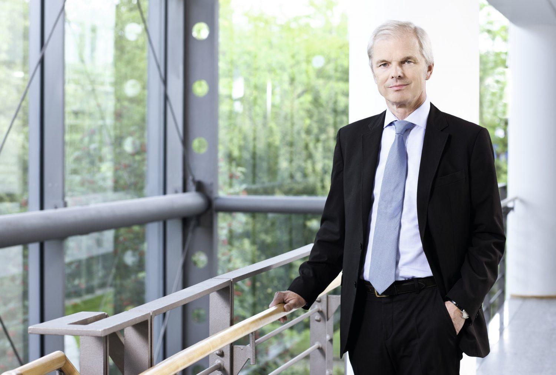 Ulrich Wallin (2) Imc