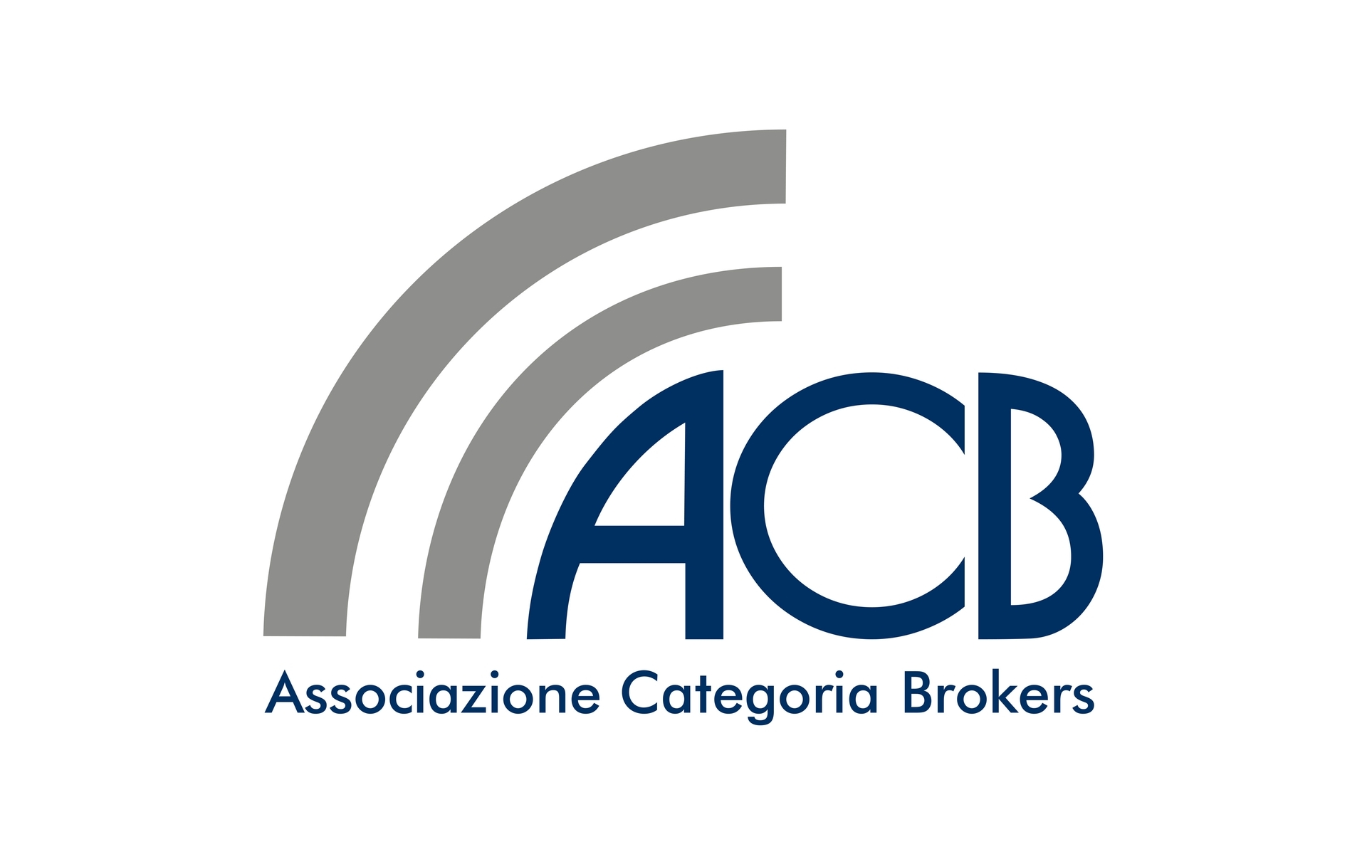 ACB HiRes (2)