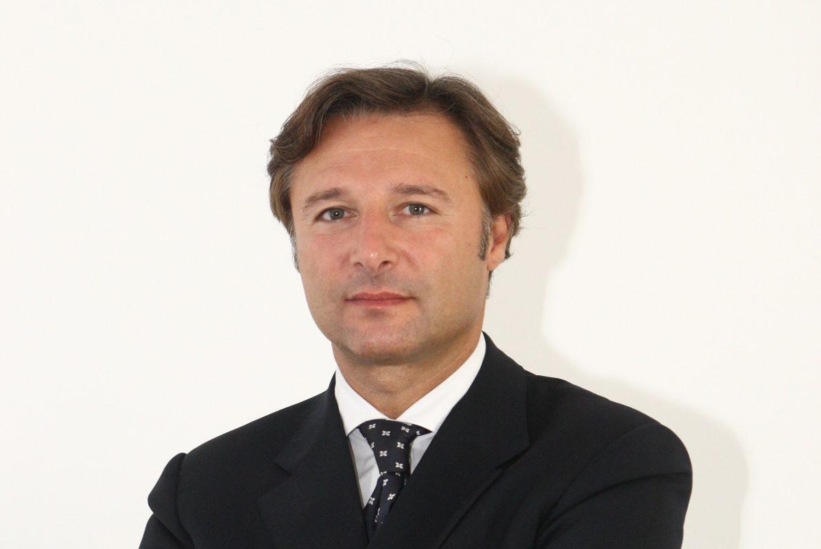 Ernesto De Martinis (4) Imc