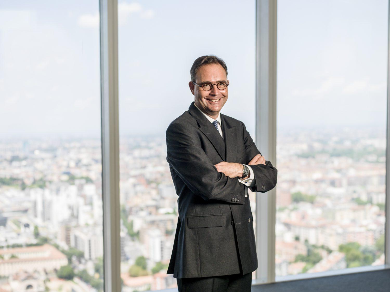 Klaus-Peter Roehler (Foto Renato Franceschin / Blu Cobalto photography) Imc