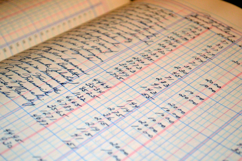 Analisi Euler Hermes, tempi di incasso per le imprese mai così lunghi da dieci anni a livello globale