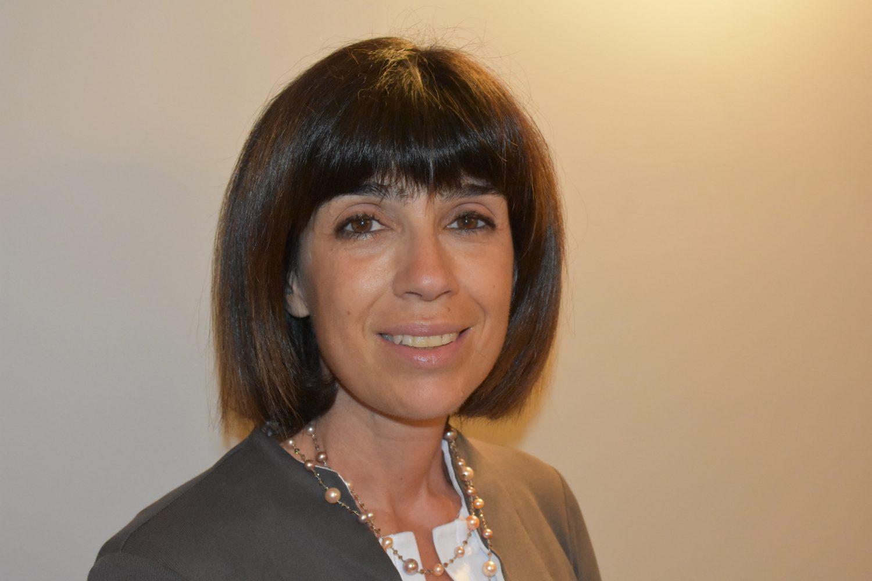 Paola Canfora Imc