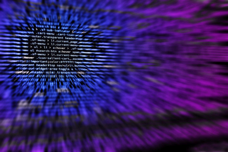 Programmazione - Coding - Informatica - Digitalizzazione Imc