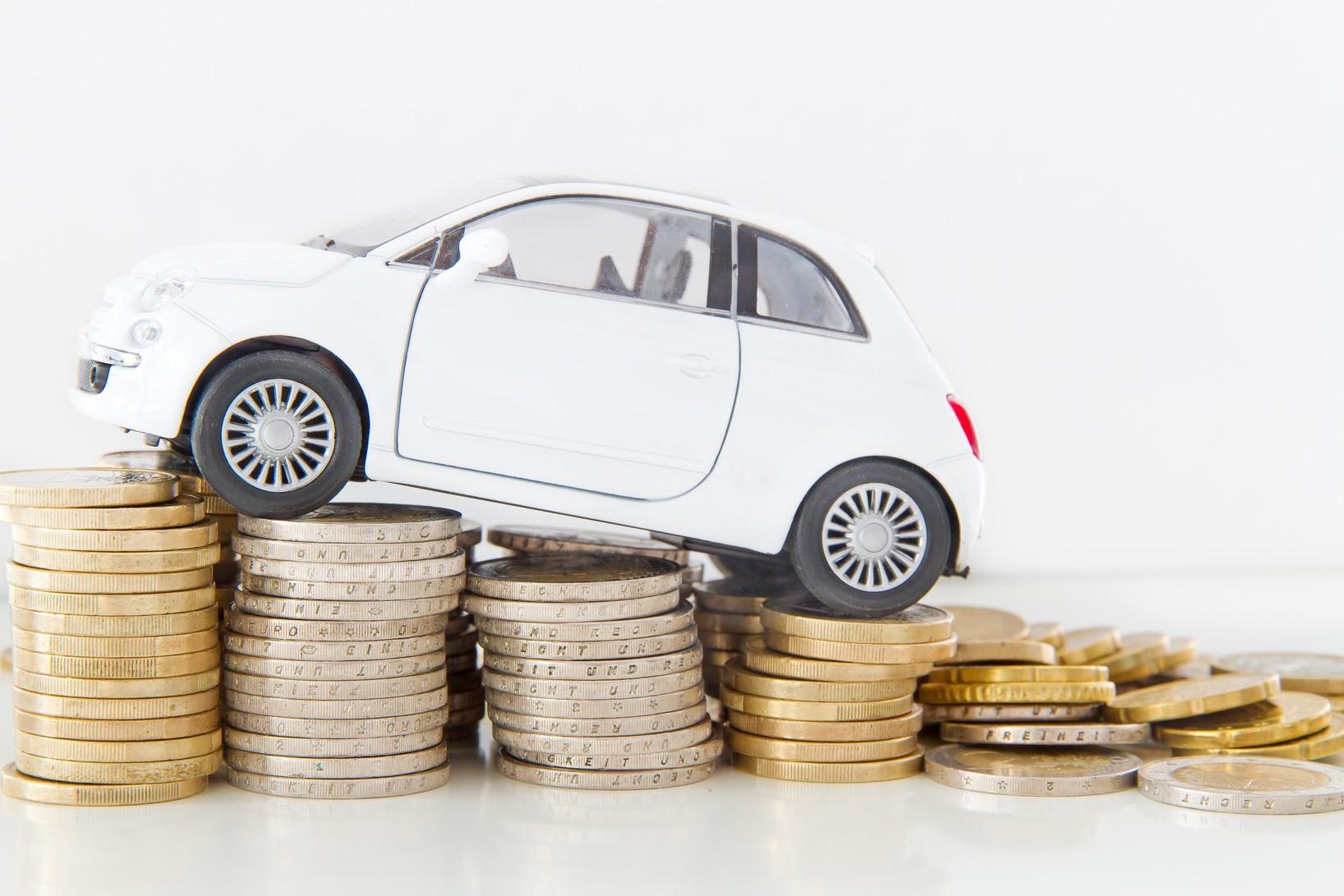 Rc Auto - Tariffe (12) Imc