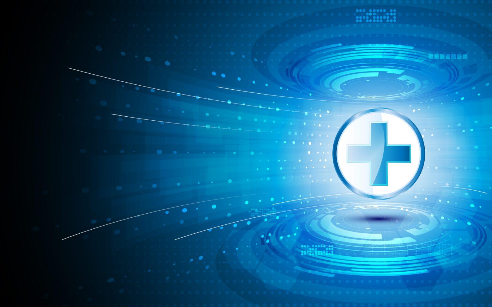 eHealth - Sanità - Salute Imc