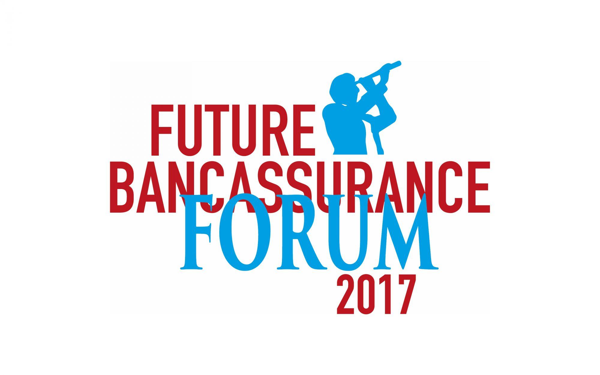 FBF 2017 - Future Bancassurance Forum HiRes