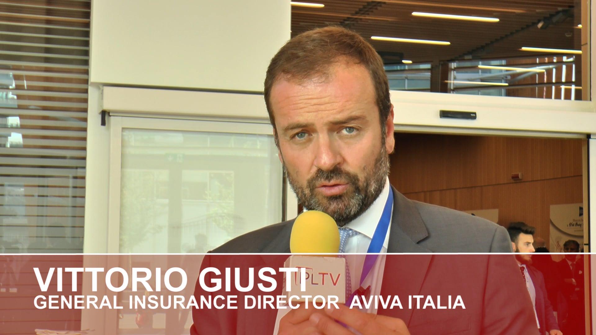 HIS 2017 - Vittorio Giusti Imc