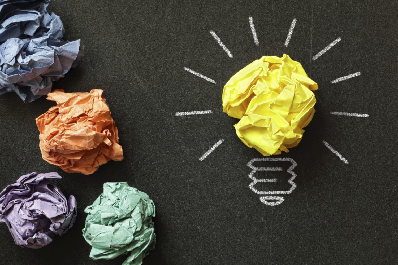 Idea - Innovazione (2) Imc