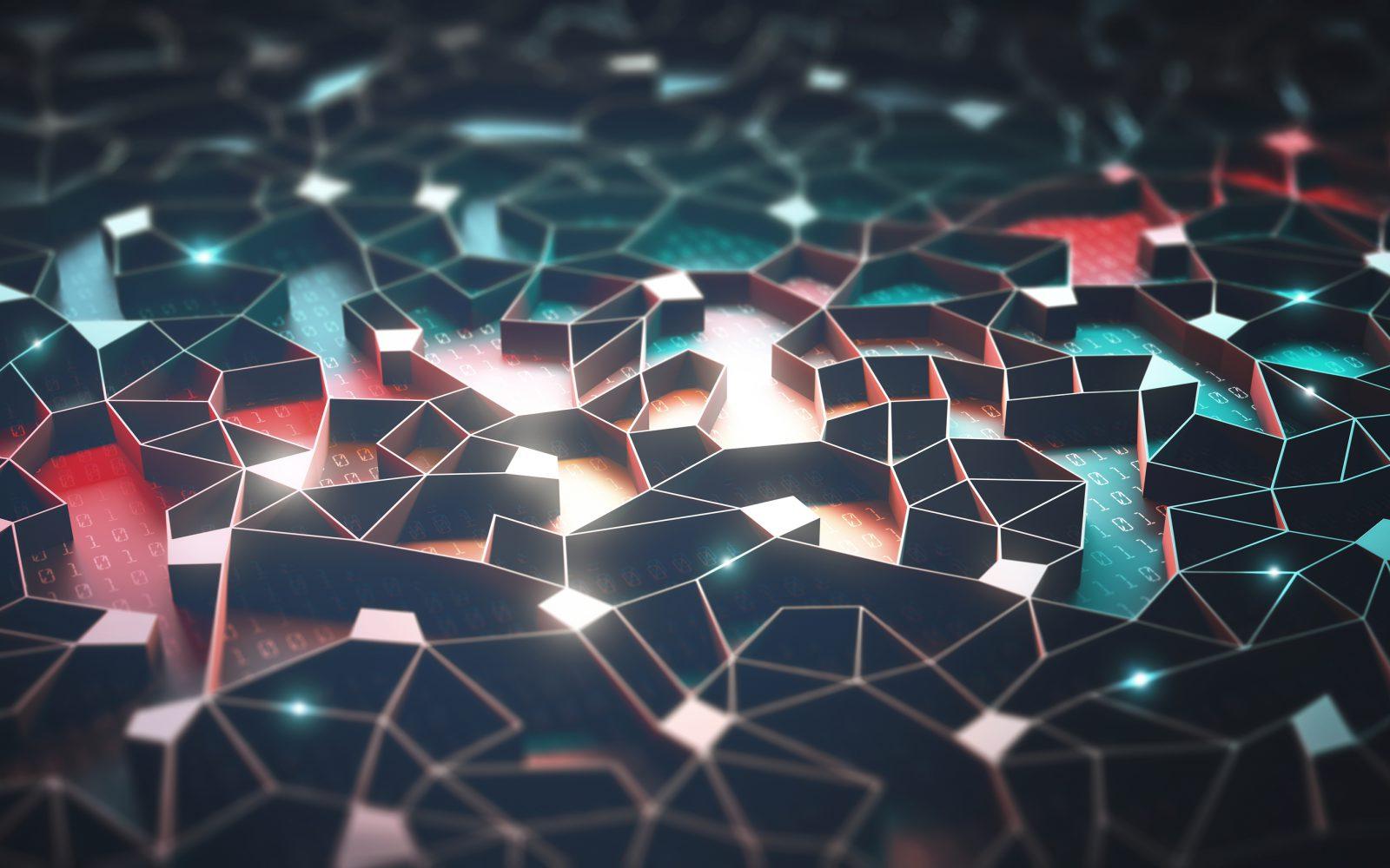 Intelligenza artificiale - Tecnologia - Digitalizzazione (2) Imc