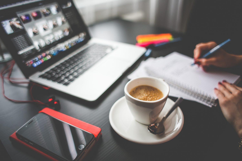 Lavoro agile - Smart working (4) Imc