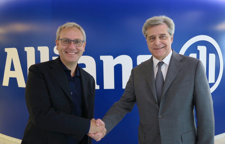 Gianluca Mauro e Maurizio Devescovi Imc
