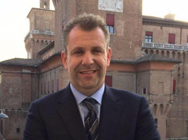 Michele Poccianti Imc