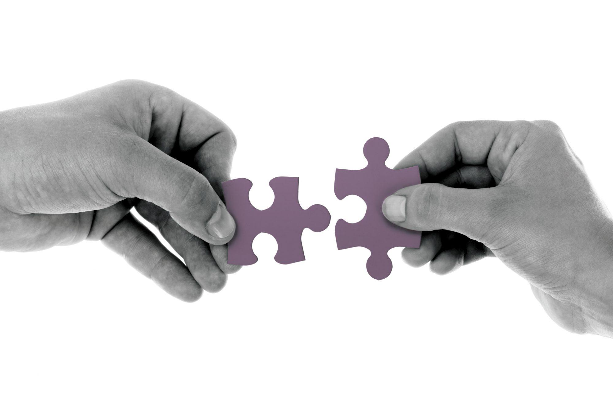 Partnership - Accordo - Collaborazione (3) Imc