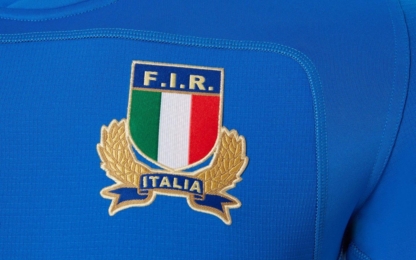 Rugby - FIR - Divisa Italia Imc