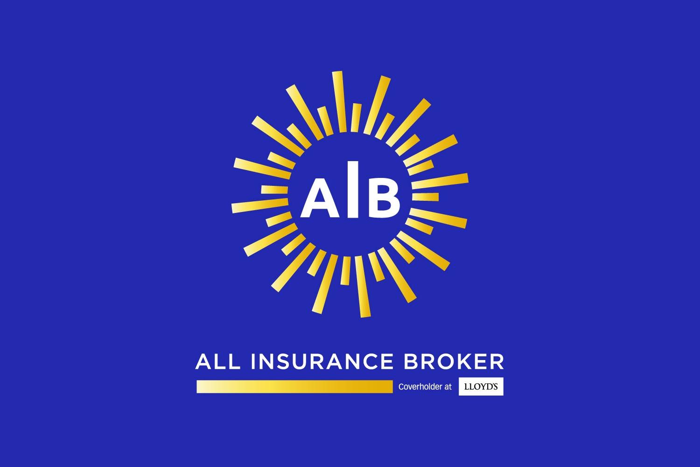 AIB - All Insurance Broker (2)