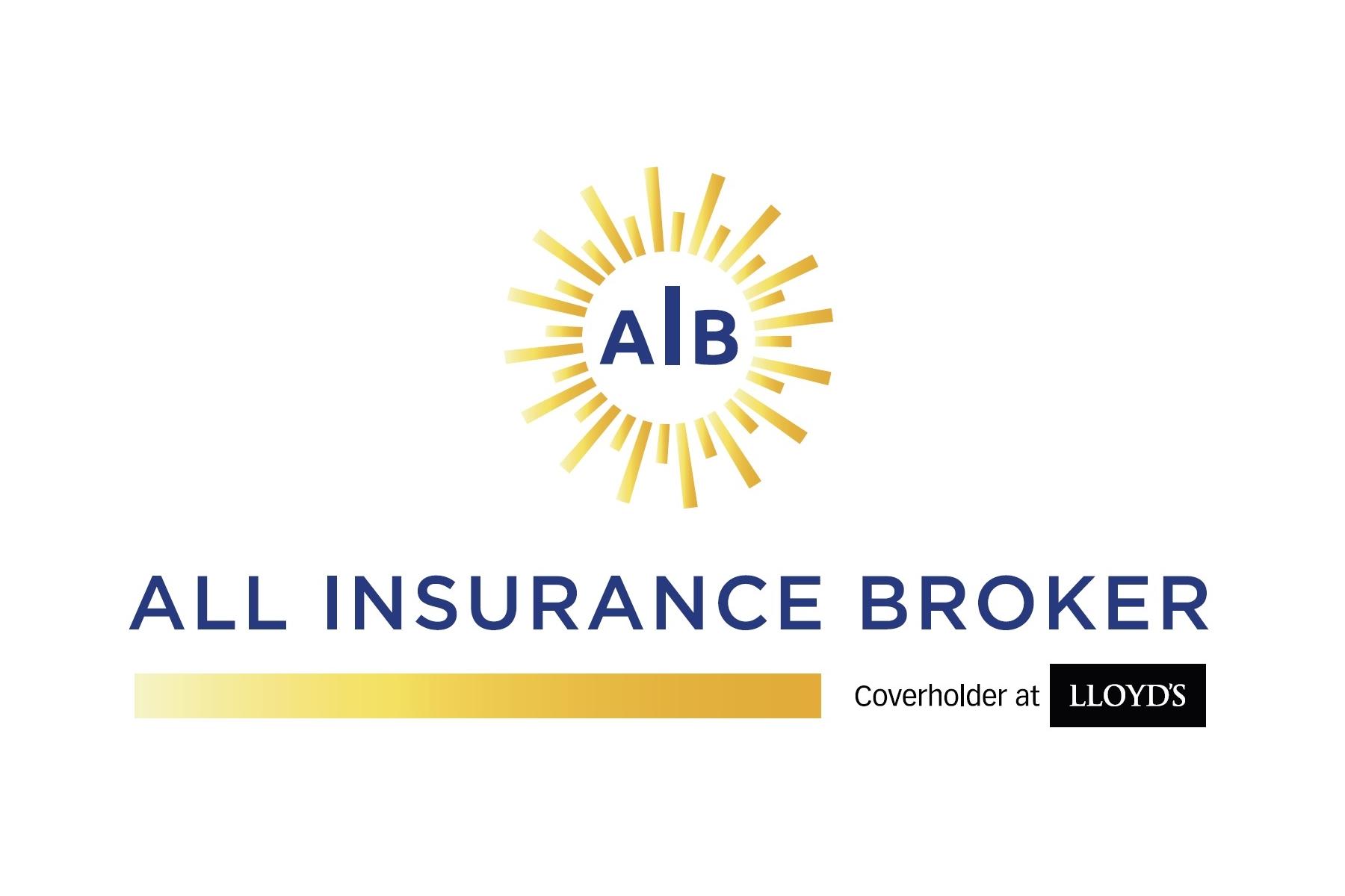 AIB – All Insurance Broker punta dritto al futuro con l'ingresso di Mirko Odepemko