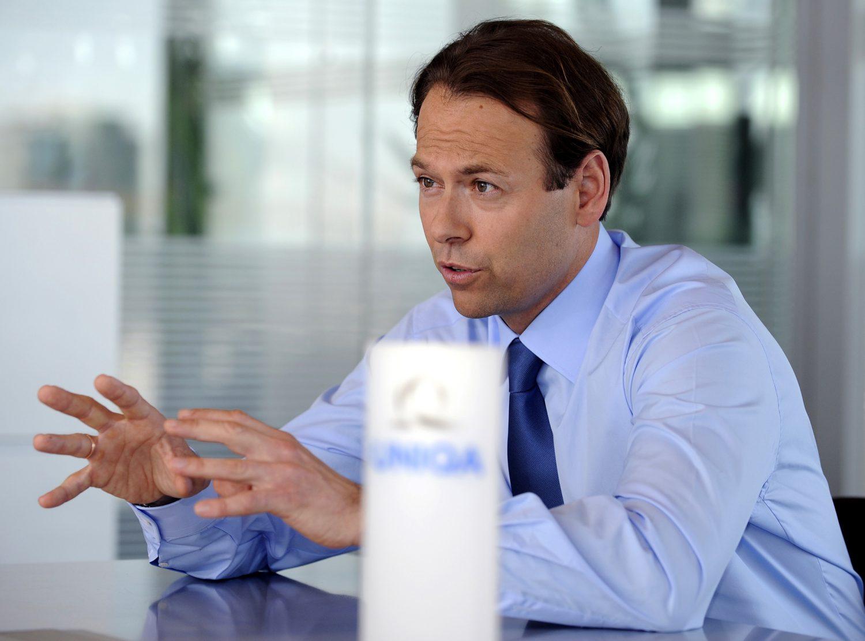 Andreas Brandstetter (4) Imc