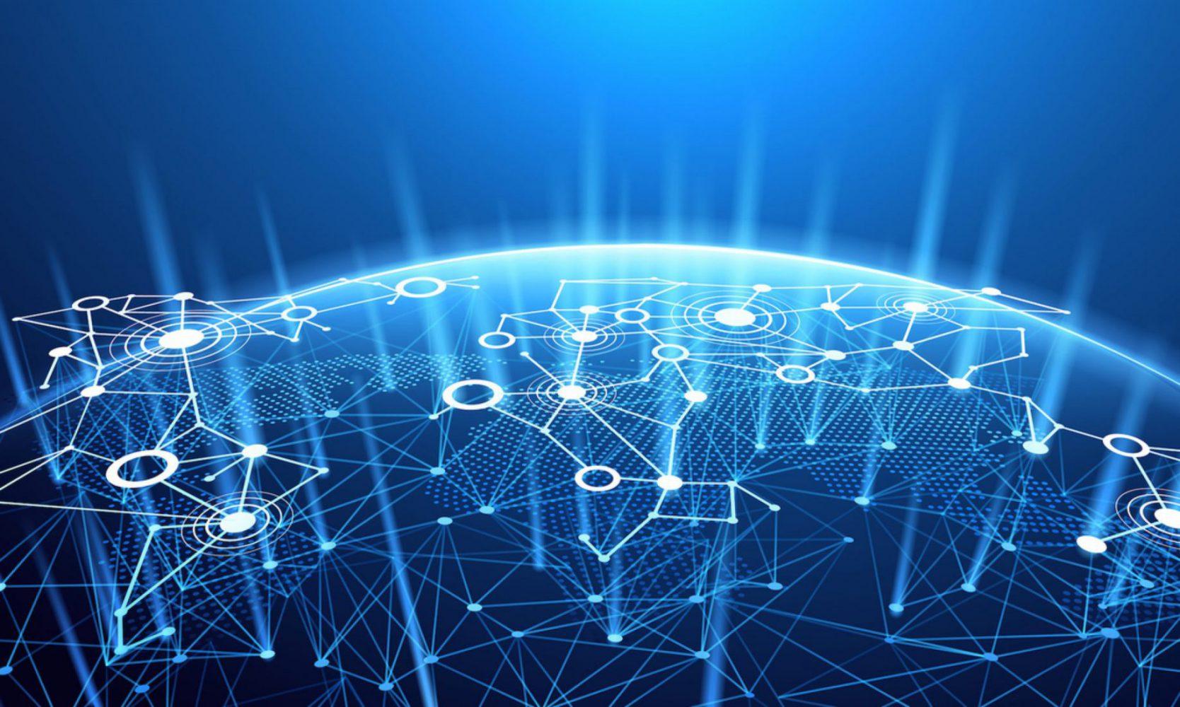 Blockchain - Digitalizzazione Imc