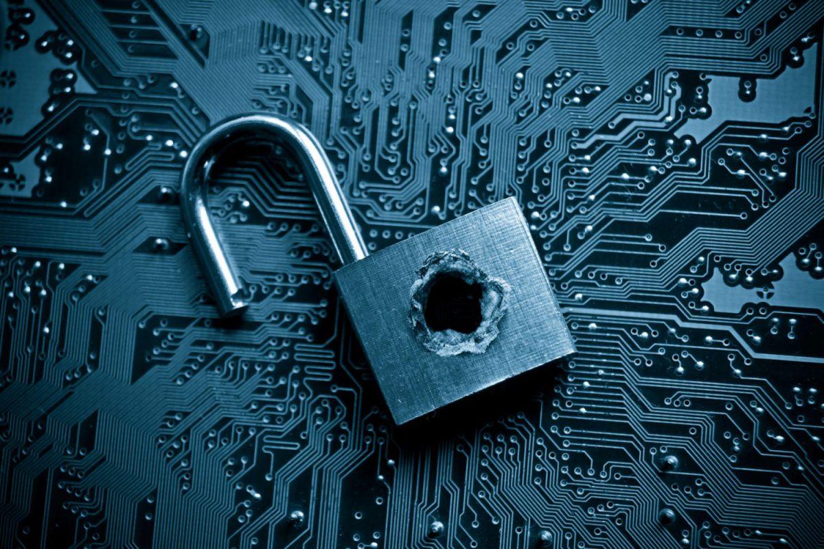 Settore dei servizi finanziari sempre più esposto agliattacchi informatici