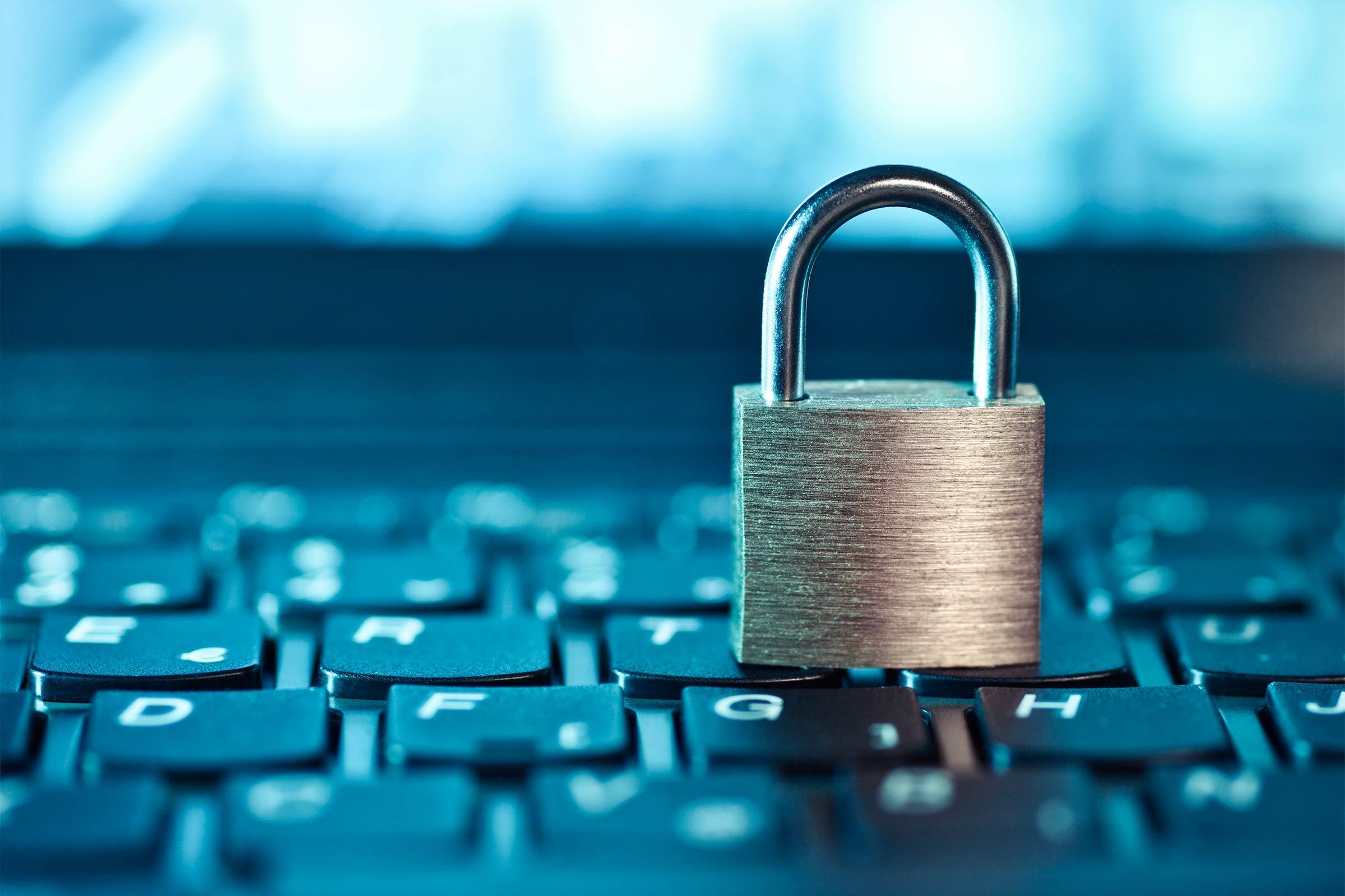 Cyber Risk - Rischi informatici (6) Imc