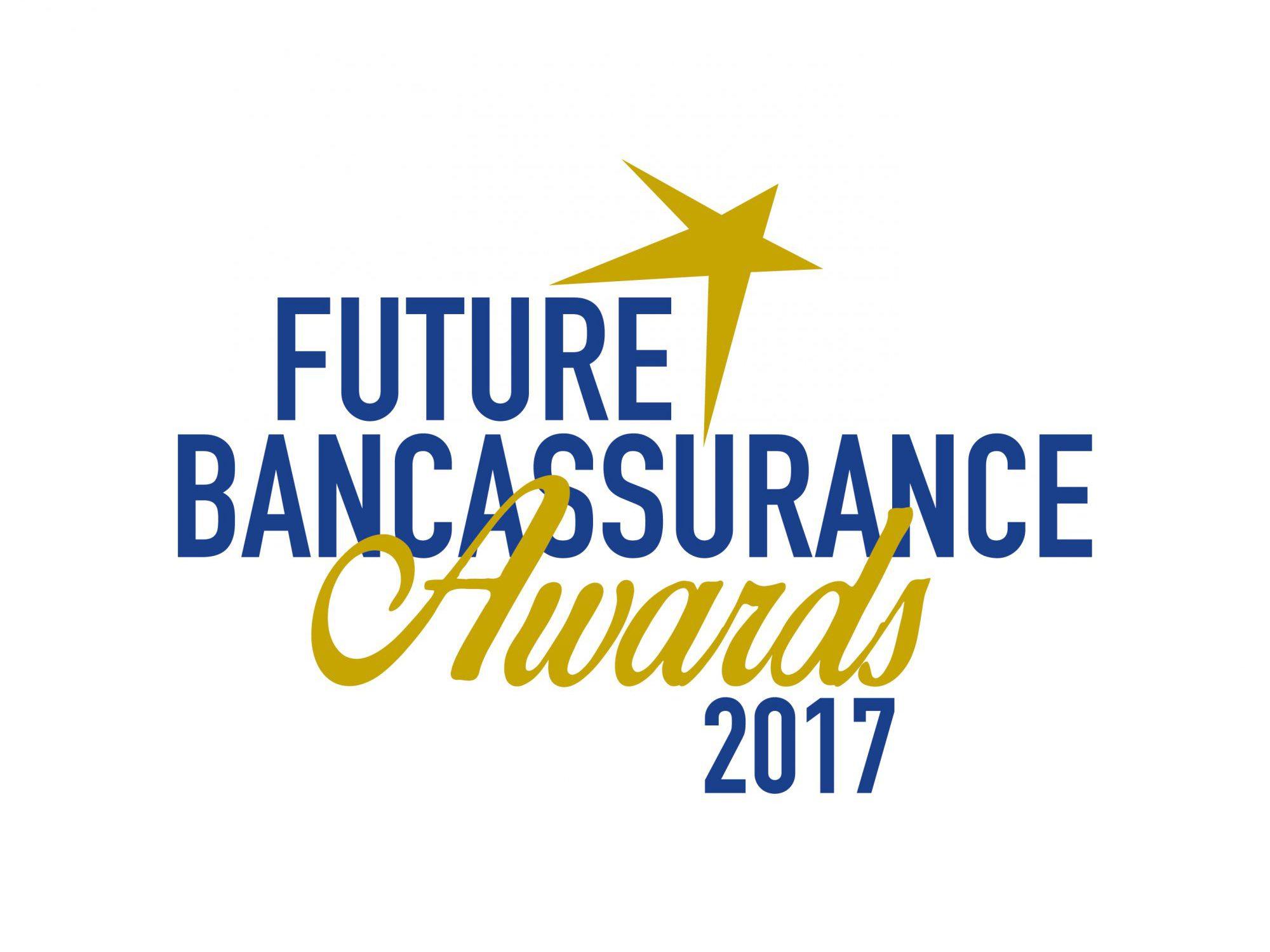 Future Bancassurance Award 2017