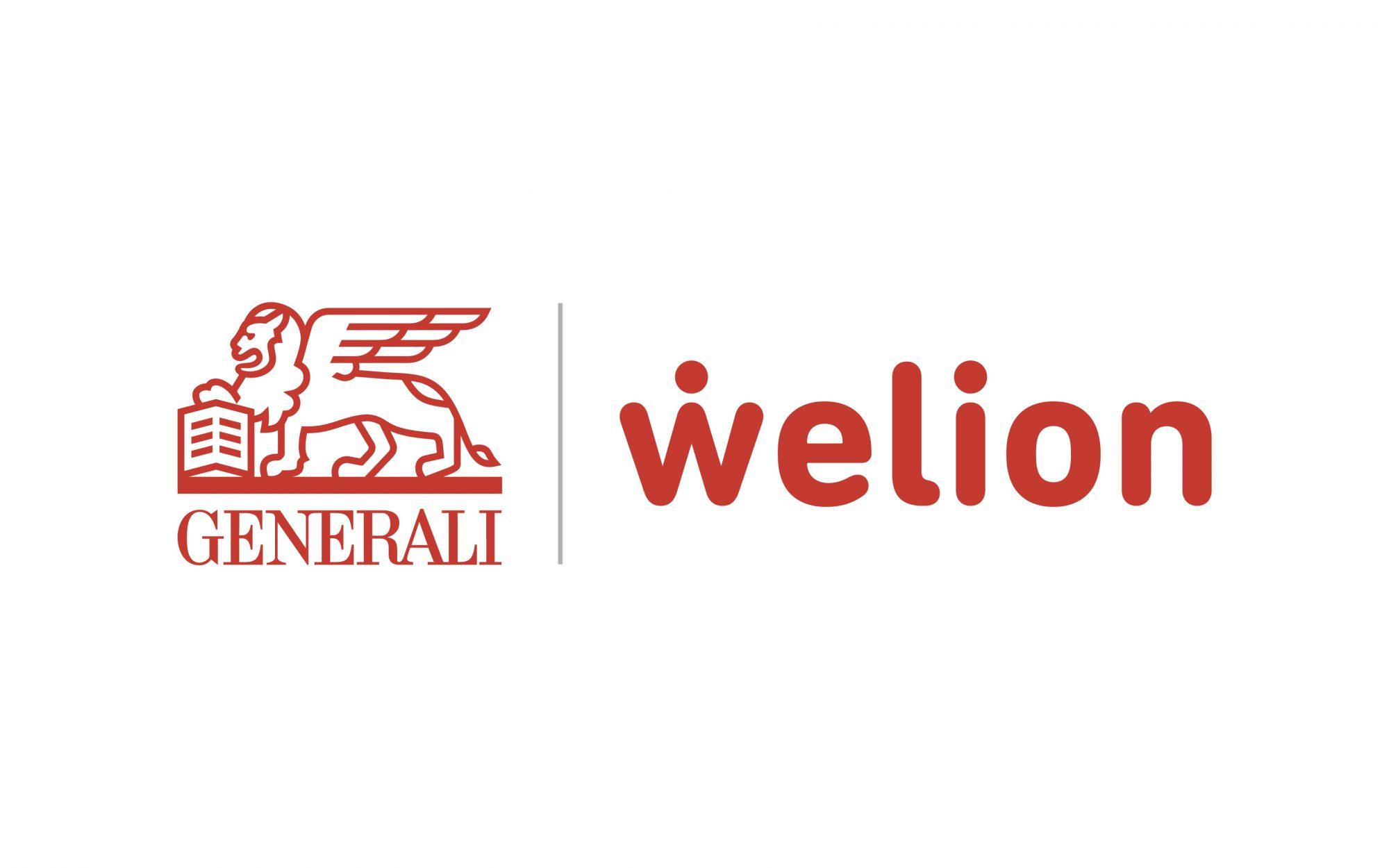 Nasce Generali Welion, società di welfare integrato per famiglie, imprese e lavoratori