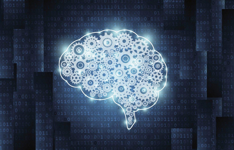 Studio Accenture, l'intelligenza artificiale è un fattore cruciale a disposizione dei CEO