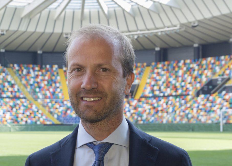 Luca Colombano Imc