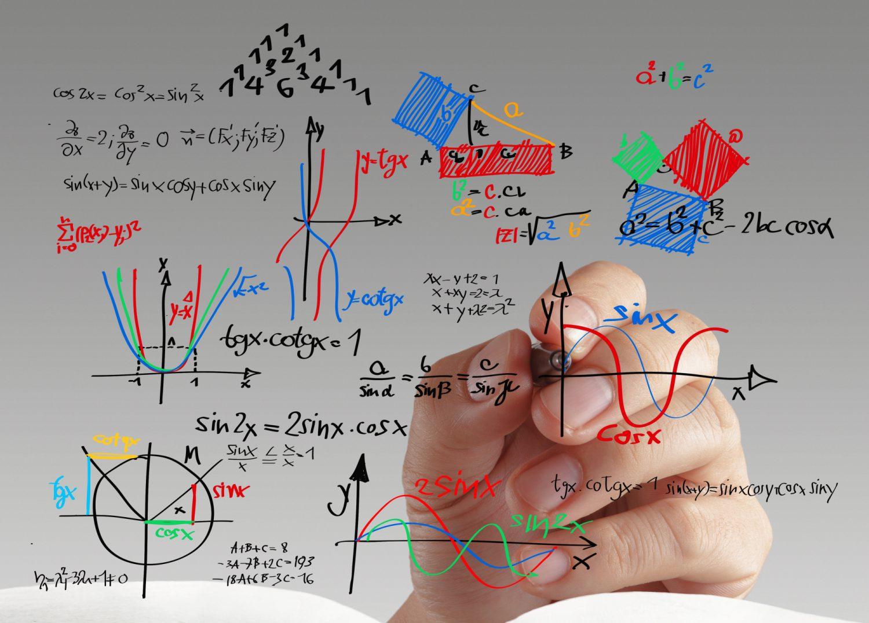 Matematica applicata (3) Imc