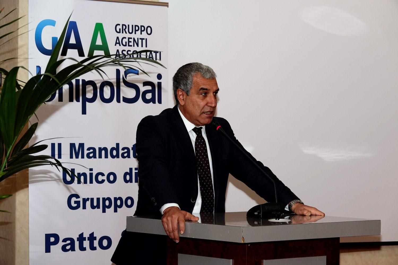 Nicola Picaro (4) Imc