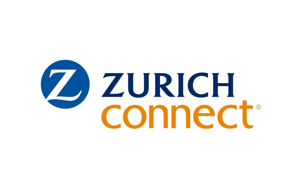 Zurich Connect (3)