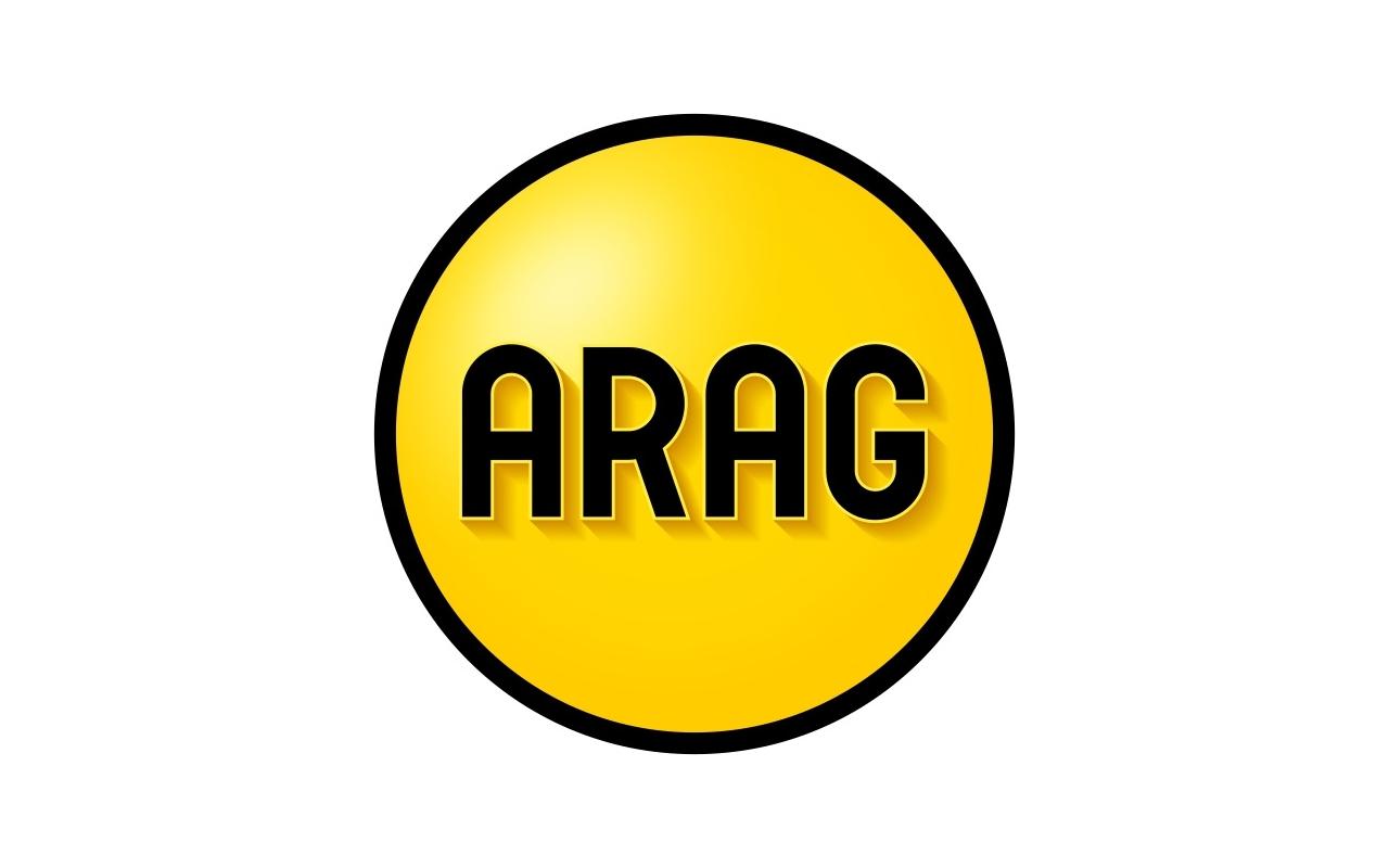 ARAG HiRes 3D