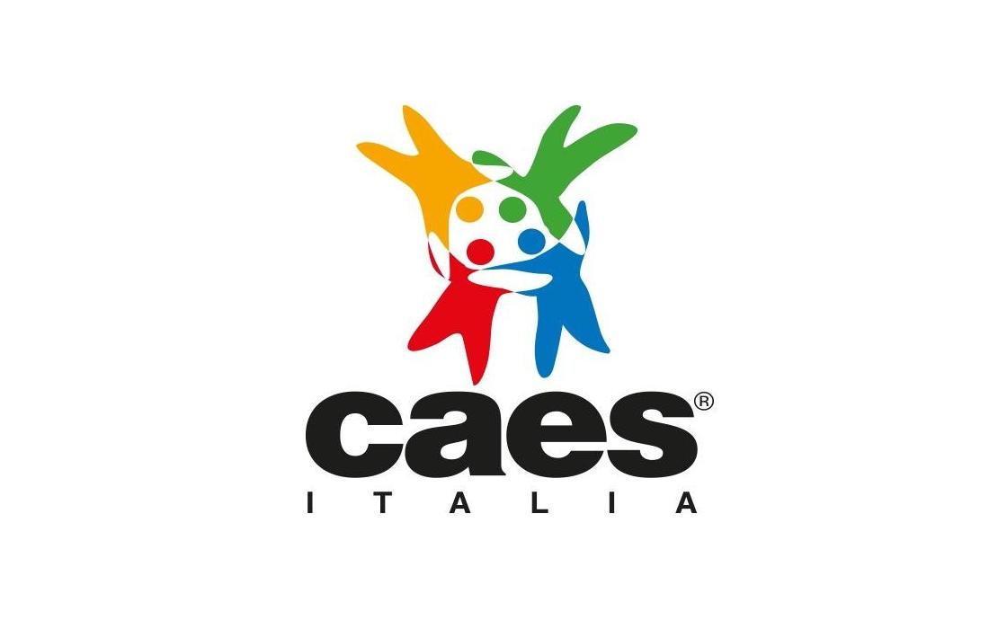 Consorzio CAES