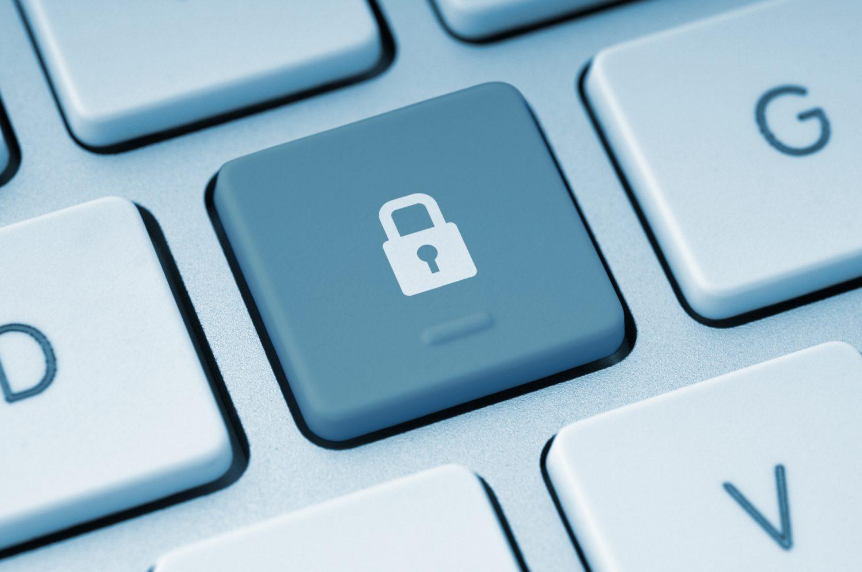 Dati personali - Protezione (3) Imc