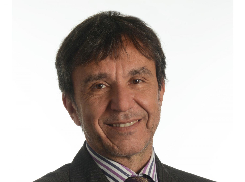 Davide Passero (5) Imc