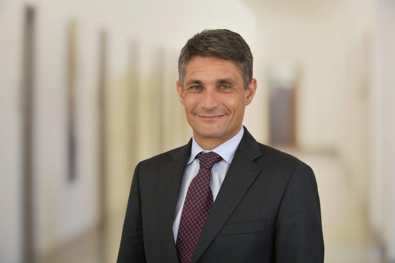 Fabrizio Petrillo (Foto AXA Winterthur) (2) Imc
