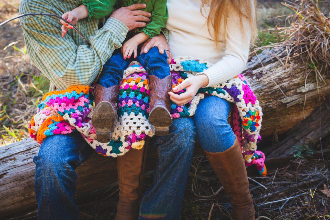 Famiglia (4) Imc