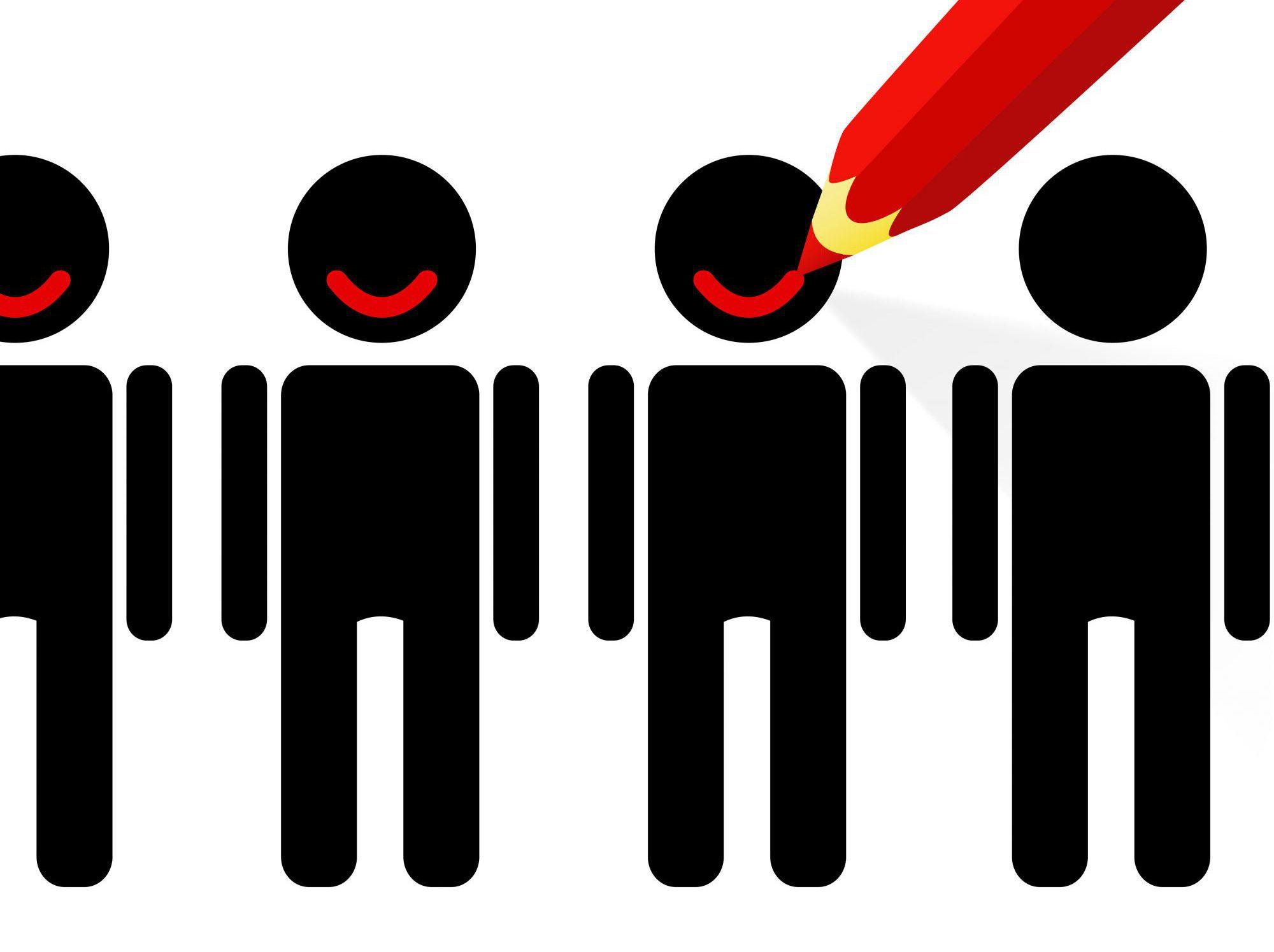 Fidelizzazione - Interazione - Customer engagement Imc