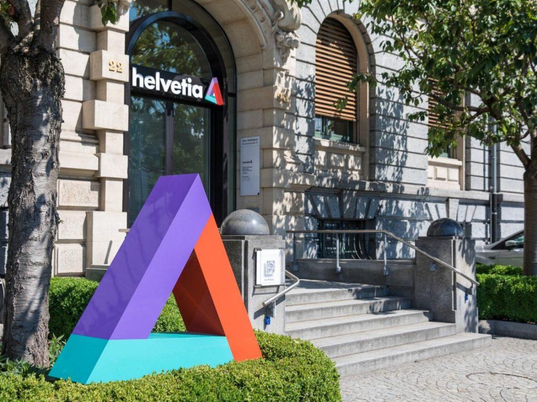 Helvetia Imc
