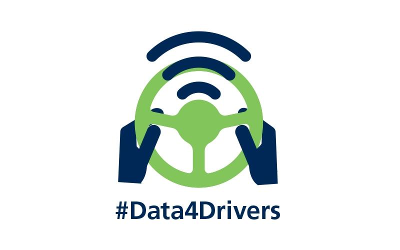 Data4Drivers, la campagna di Insurance Europe per mantenere il controllo dei propri dati