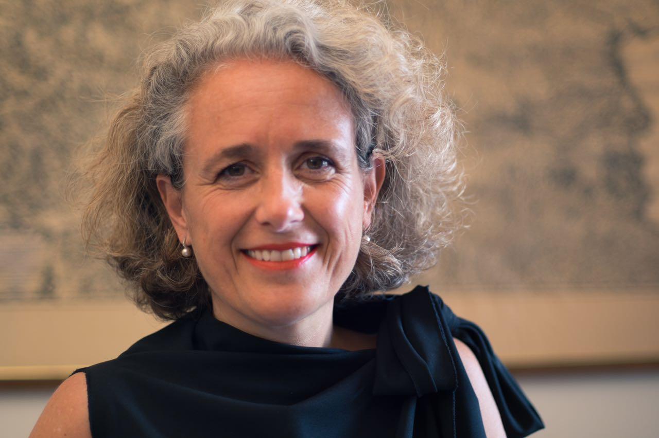 GALF, il Direttivo riconferma Paola Minini alla presidenza