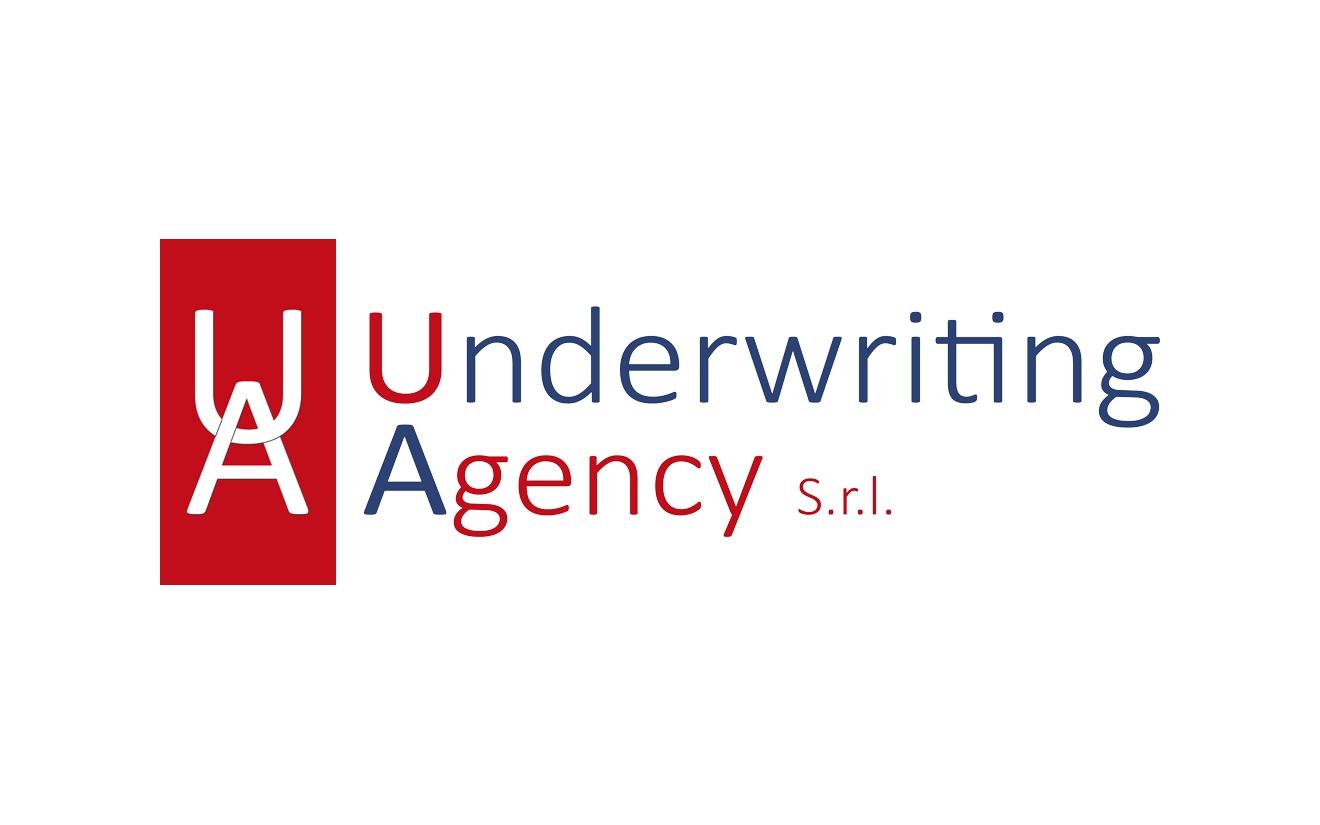 UA-Underwriting Agency (2)