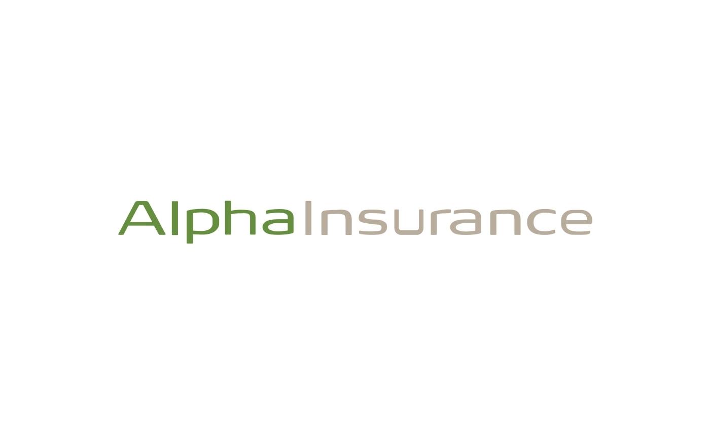 Divieto di assunzione di nuovi contratti e liquidazione volontaria per Alpha Insurance