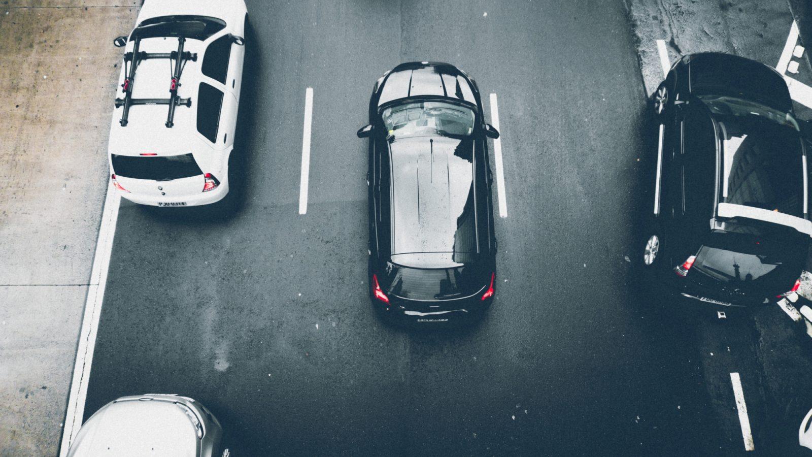 Auto (3) imc