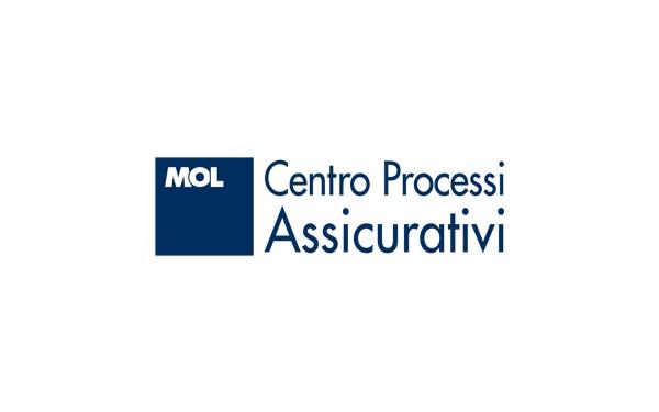 CPA - Centro Processi Assicurativi