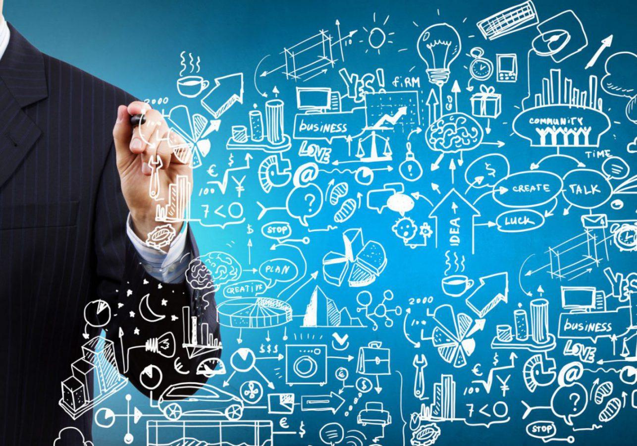 Indagine Dynatrace, gestione efficiente delle performance digitali in pericolo per i CIO del settore finanziario