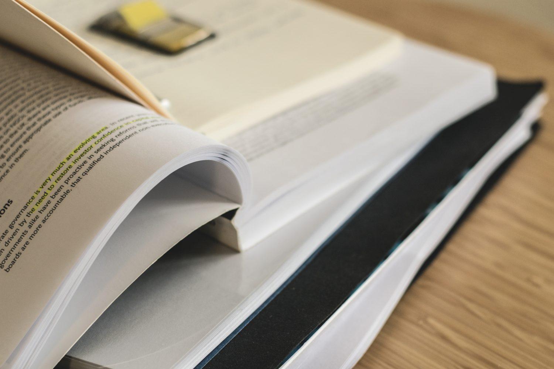 Formazione - Libri - Scuola Imc