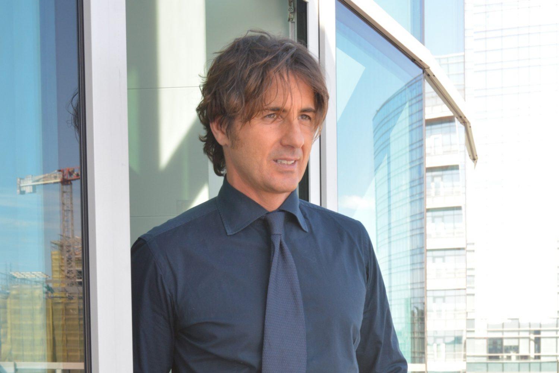 Gianluca Zanini (3) Imc